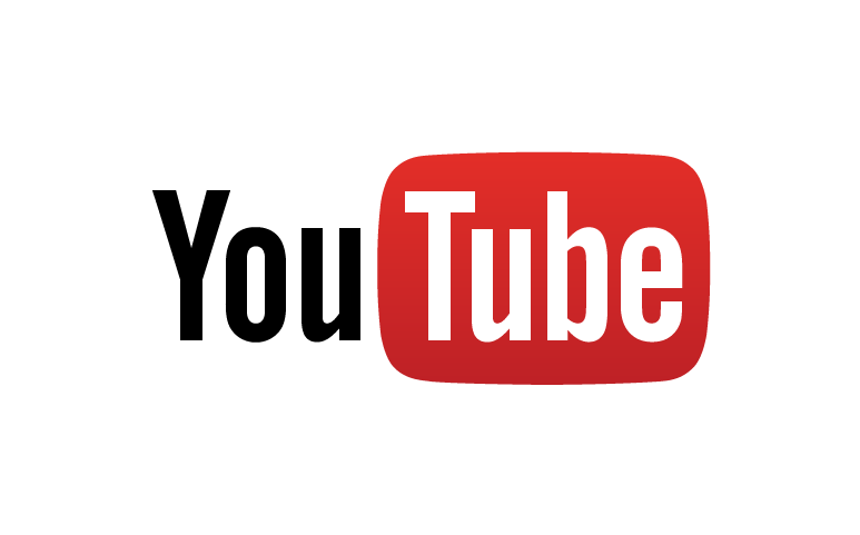 Click the YouTube Logo to visit the Clubit TV You Tube Channel