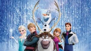 Frozen 2 Has Been Confirmed
