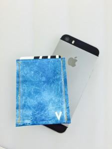 Vinco Wallet