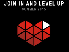 YouTube Gaming - Join in and Level Up