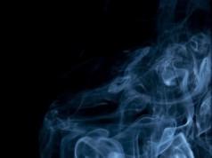 Smoke / Vapour