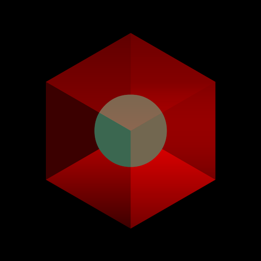 Killbox Logo