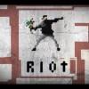 RIOT - Civil Untrest Image
