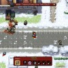 TETWD gameplay. The Alexandria level!