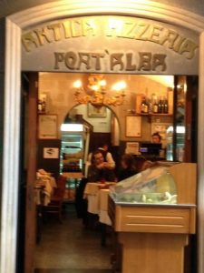 Antica-pizzeria-port