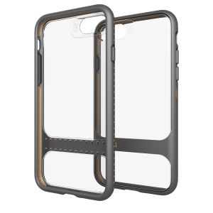 Soho iPhone 7 and iPhone 7 Plus Case Gear4