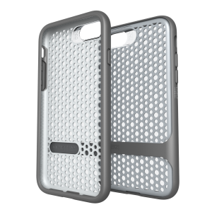 Carnaby iPhone 7 and iPhone 7 Plus Case Gear4