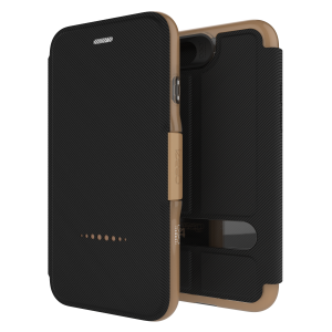 Oxford iPhone 7 and iPhone 7 Plus Case Gear4