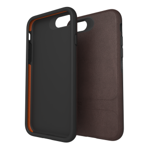 Mayfair iPhone 7 and iPhone 7 Plus Case Gear4