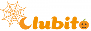 Clubit TV