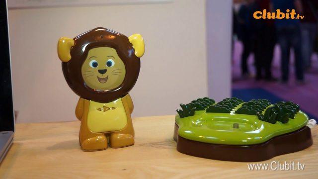 Milo Toy