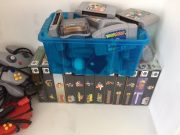 N64 Game Collection