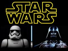 star wars vr viewers