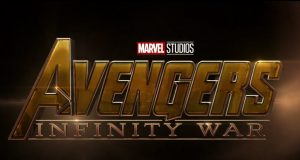 Marvel, Avengers, Infinity War