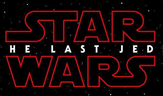 Hamill, Star Wars,Episode 8