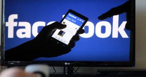 Facebook Tv, watch