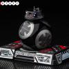 BB-9E, Sphero