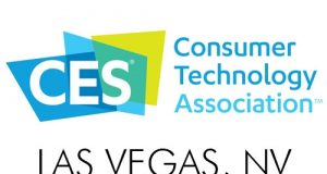 CES 2018, build up